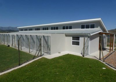 GlobalPaws-Membury-Kennels-Cattery-02