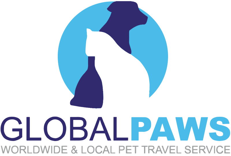 Global Paws International Pet Relocation Services
