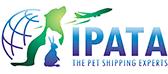 ipata-logo