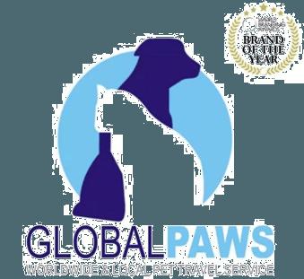 Global Paws