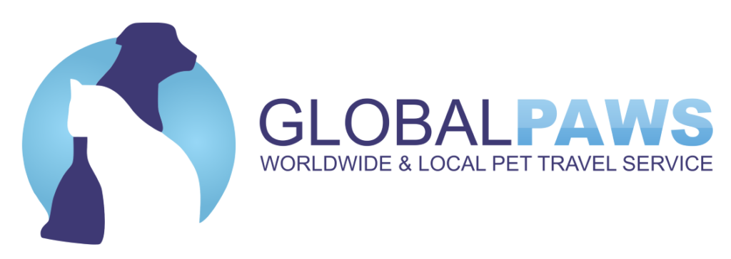 GLOBALPAWS-LOGO1