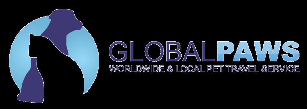 GLOBALPAWS-LOGO1